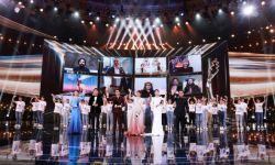 第十一屆北京國際電影節落幕  國產電影《云霄之上》成大贏家
