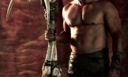 《星际传奇》主演范·迪塞尔:《星际传奇4》或将很快开拍