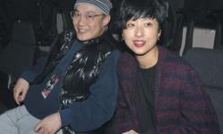 陈奕迅妻子为女儿庆生!17岁女儿五官精致似妈妈,一双大长腿瞩目