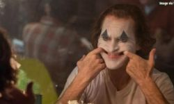 杰昆·菲尼克斯:《小丑2》暂无拍摄计划,但已准备好再次出演