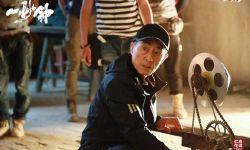 第15届亚洲电影大奖张艺谋获最佳导演 刘亚仁凭《无声》再获影帝