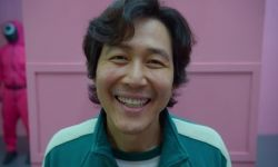 Netflix亚太区总监金敏英解读《鱿鱼游戏》成功秘诀