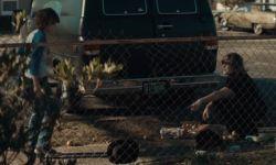 伊桑·霍克主演两部新片《黑色电话》《零和一》发布预告