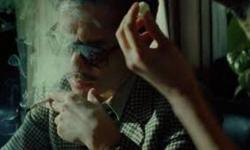 """王家卫首个电影NFT《一刹那》拍出428万:""""NFT浪潮""""席卷影视圈?"""