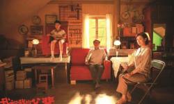 电影《我和我的父辈》:以代际叙事寻求共同的记忆与价值