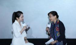 《一叶茶 千夜话》:BBC新纪录片聚焦中国茶文化