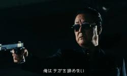 《佐贺偶像是传奇》确定制作动画电影 真人PV公开