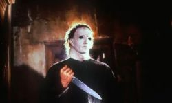 电影《月光光心慌慌:杀戮》全球上映,北美年票房要破30亿