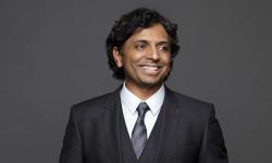 M·奈特·沙马兰担任2022年柏林电影节评审团主席