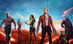 《银河护卫队3》导演詹姆斯·古恩:未拍摄!还在彩排和试镜阶段