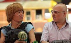 """从《变形金刚》《阿凡达》到《你好李焕英》《长津湖》,中国电影业是如何夺回国人""""眼球""""的?"""